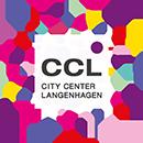 CCL Langenhagen