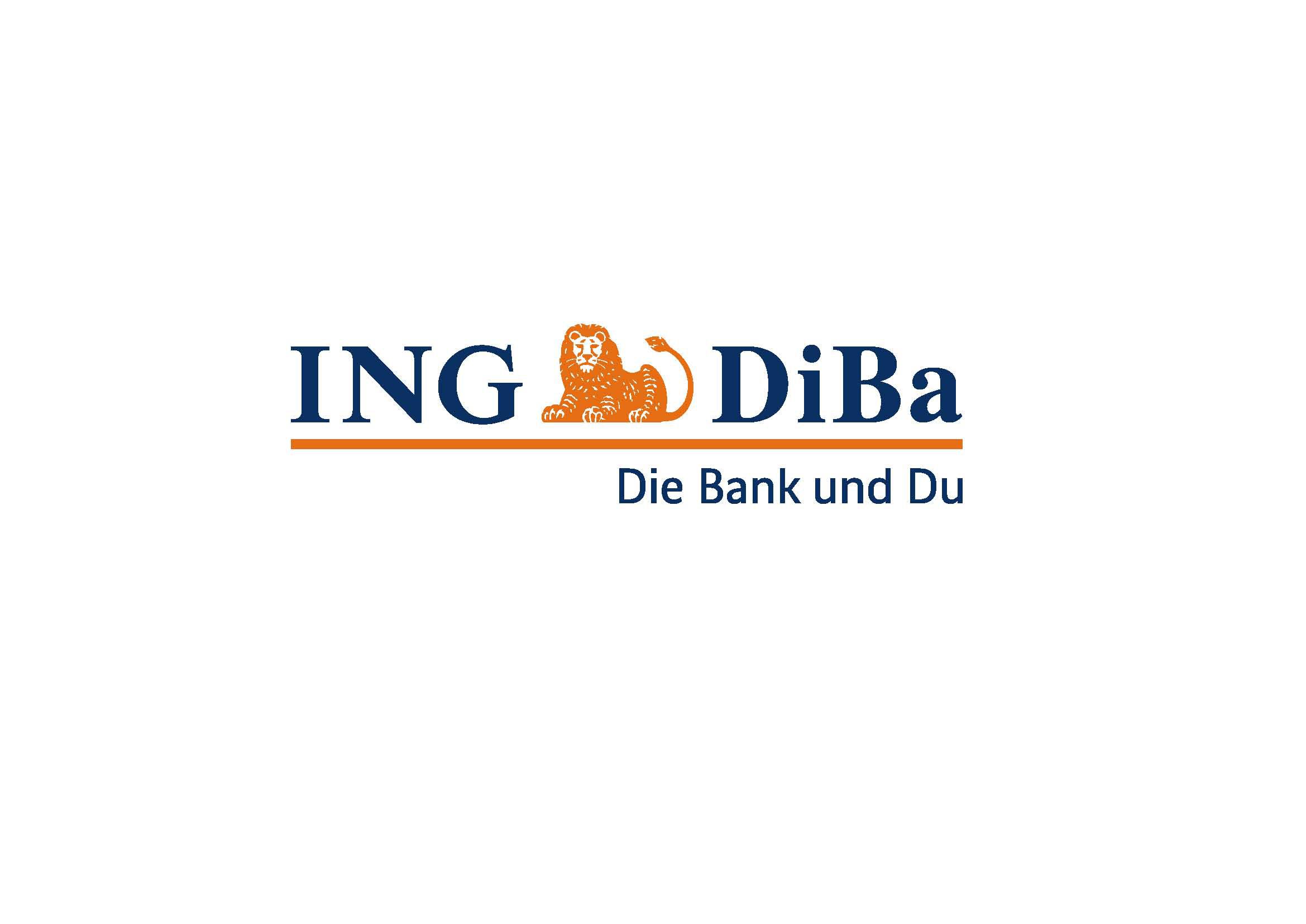 Ing Diba OrdergebГјhren