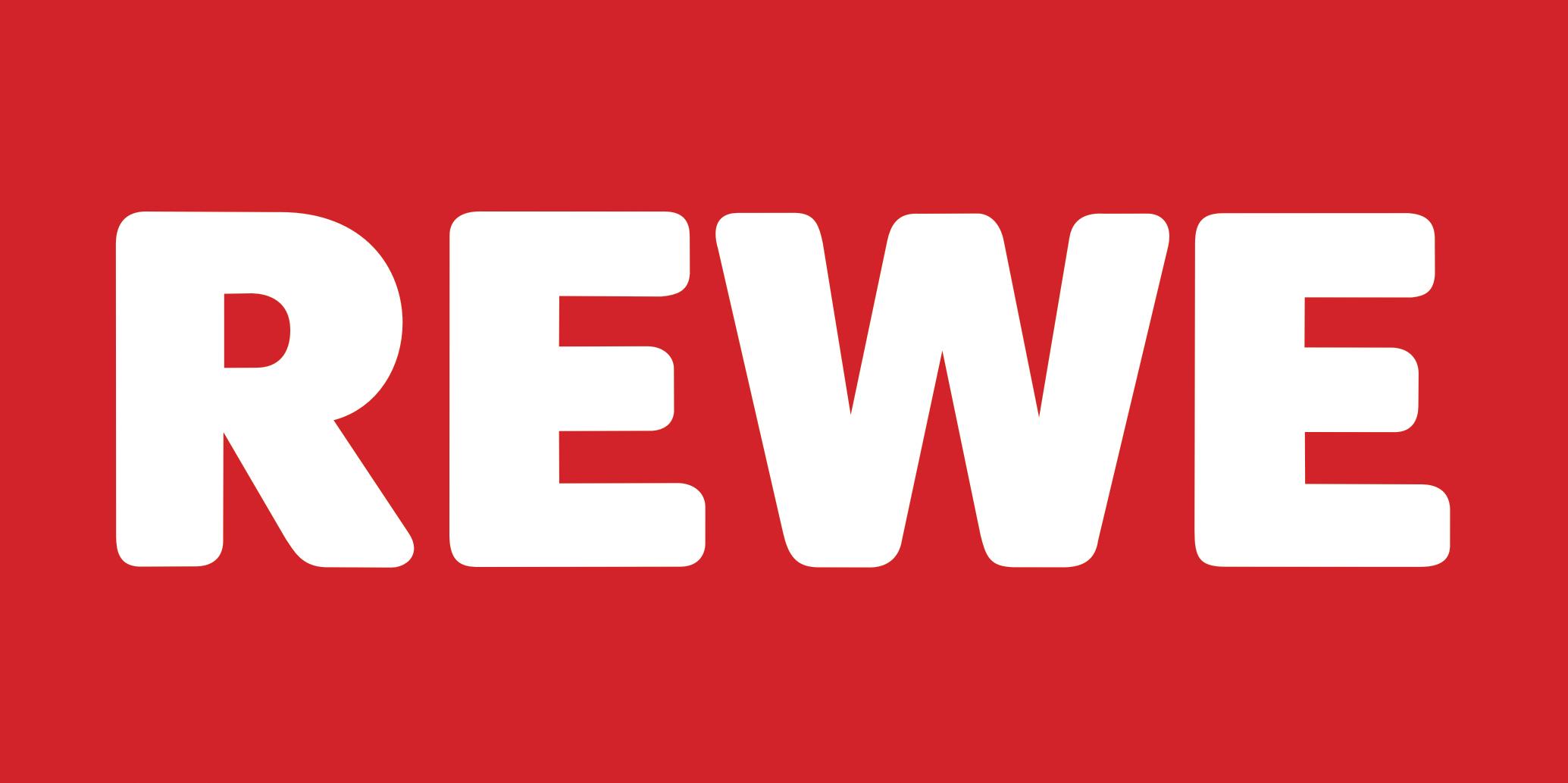 Rewe Club