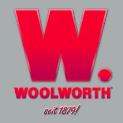 Woolworth im CCL Langenhagen