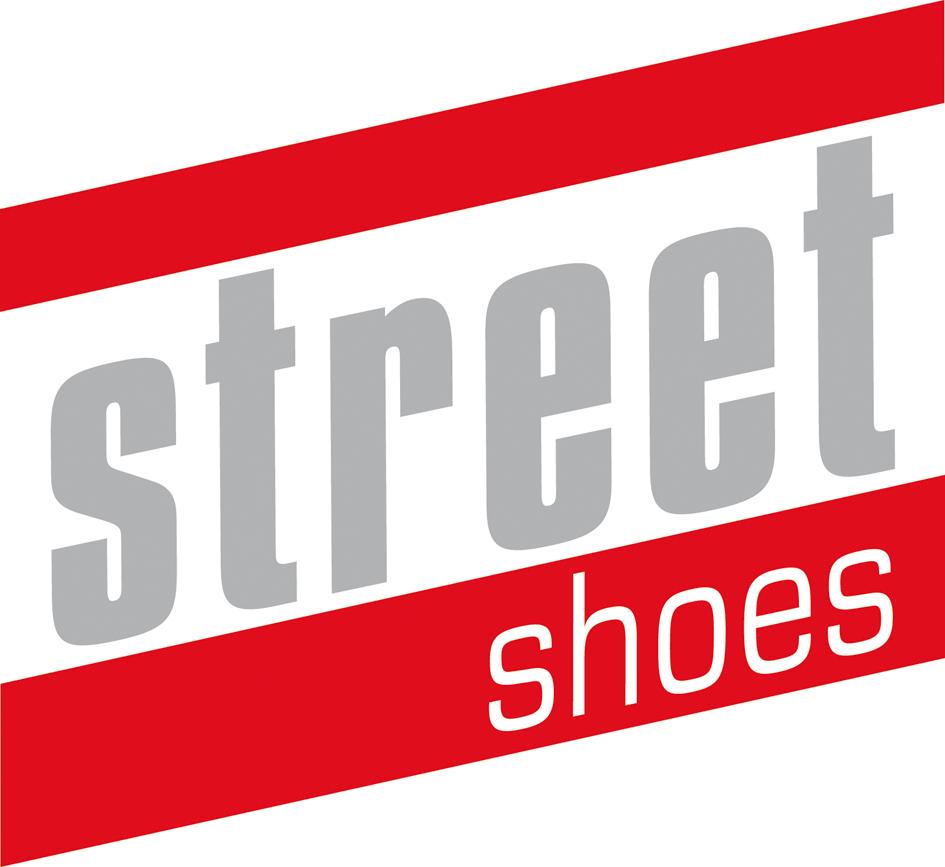 street shoes im ccl langenhagen. Black Bedroom Furniture Sets. Home Design Ideas