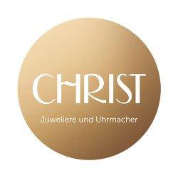 Christ im CCL Langenhagen