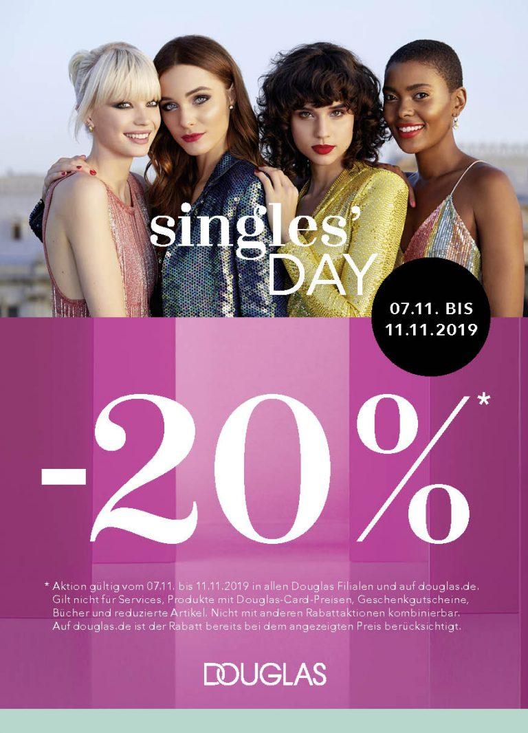Singles langenhagen